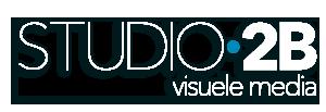 Studio2B visuele media