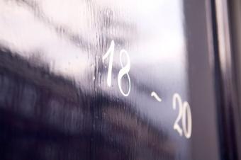 003-TPC-Binnenkijker-Kik172