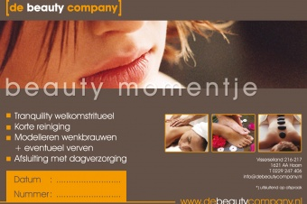 beautycomp-beauty-momentje-new