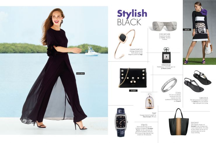 2-1_shop_Stylish Black [HR] 2