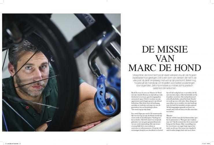 5-1_red_Marc de Hond_HR