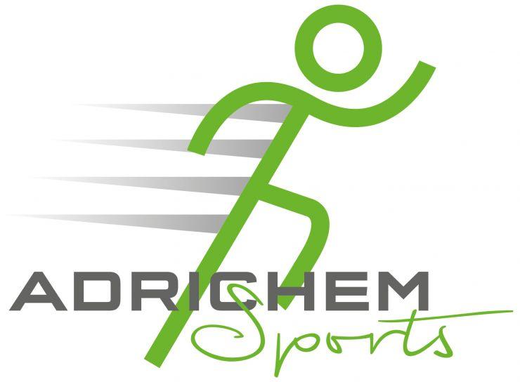 AdrichemSports
