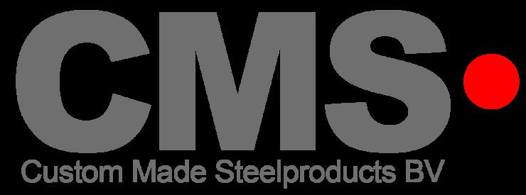 cms-off-logo