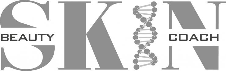 logo-beautyskincoach-def