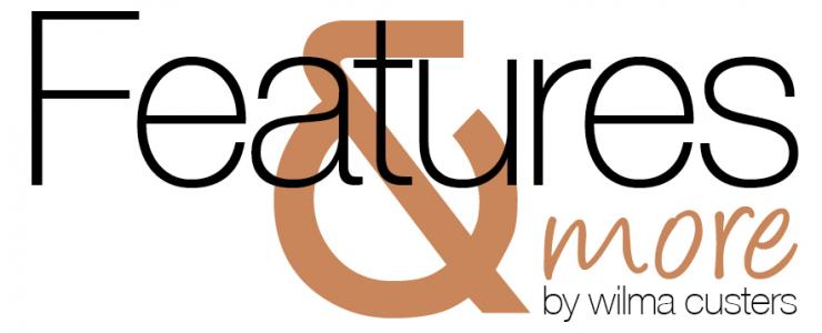 logo-fm-wit (1)