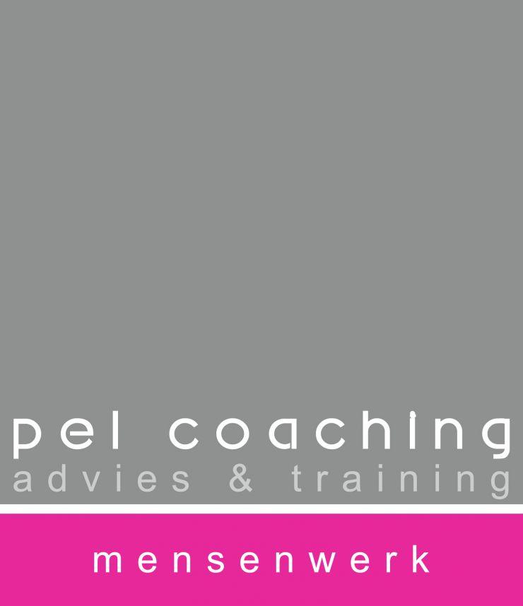 logo-nieuw-2011