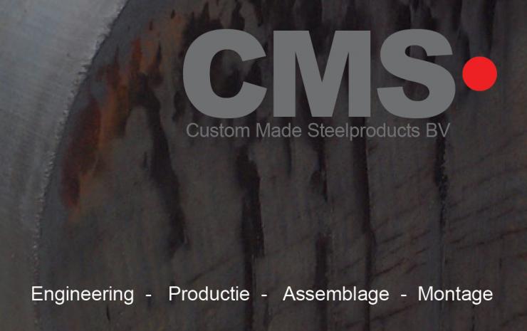 CMS-visitekaartje12