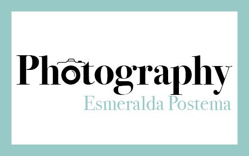 visitekaartje_esmeralda