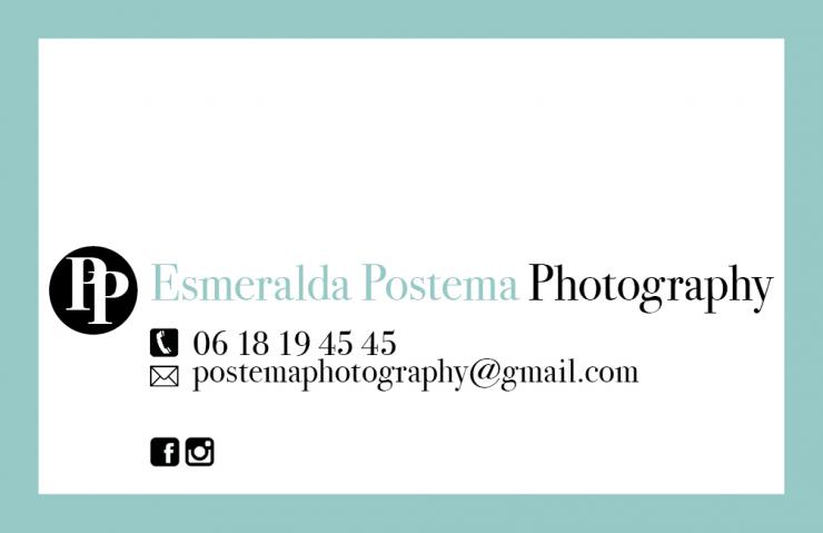 visitekaartje_esmeralda2