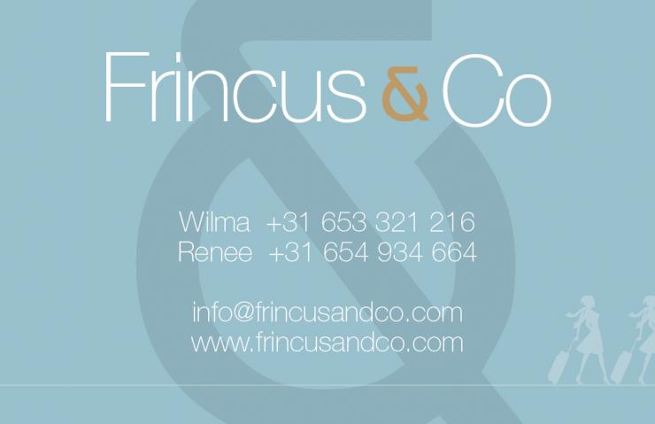visitekaartje_frincusandco2