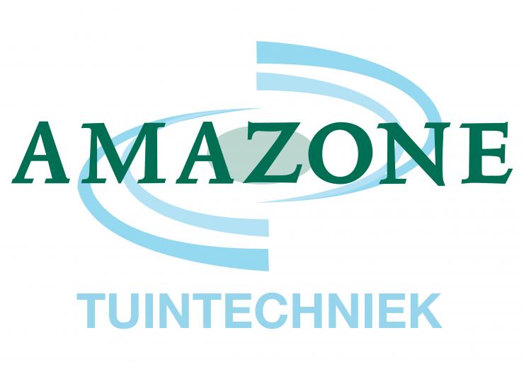https://www.studio2b.nl/amazone-tuintechniek