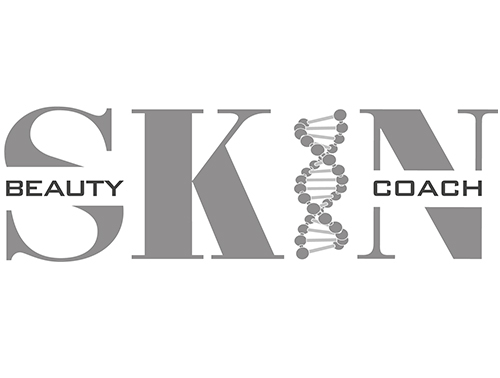https://www.studio2b.nl/beauty-skin-coach