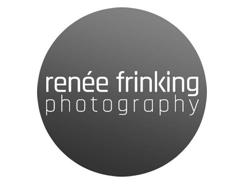 https://www.studio2b.nl/renee-frinking-fotografie