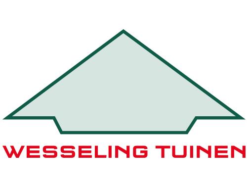https://www.studio2b.nl/wesseling-tuinen