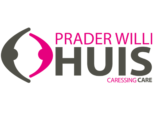 https://www.studio2b.nl/prader-willihuis
