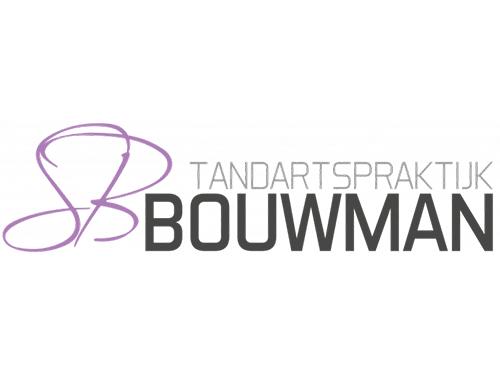 https://www.studio2b.nl/tandartspraktijk-bouwman